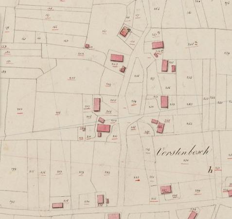 Langenbergsestraat_kaart