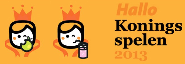 header-koningsspelen