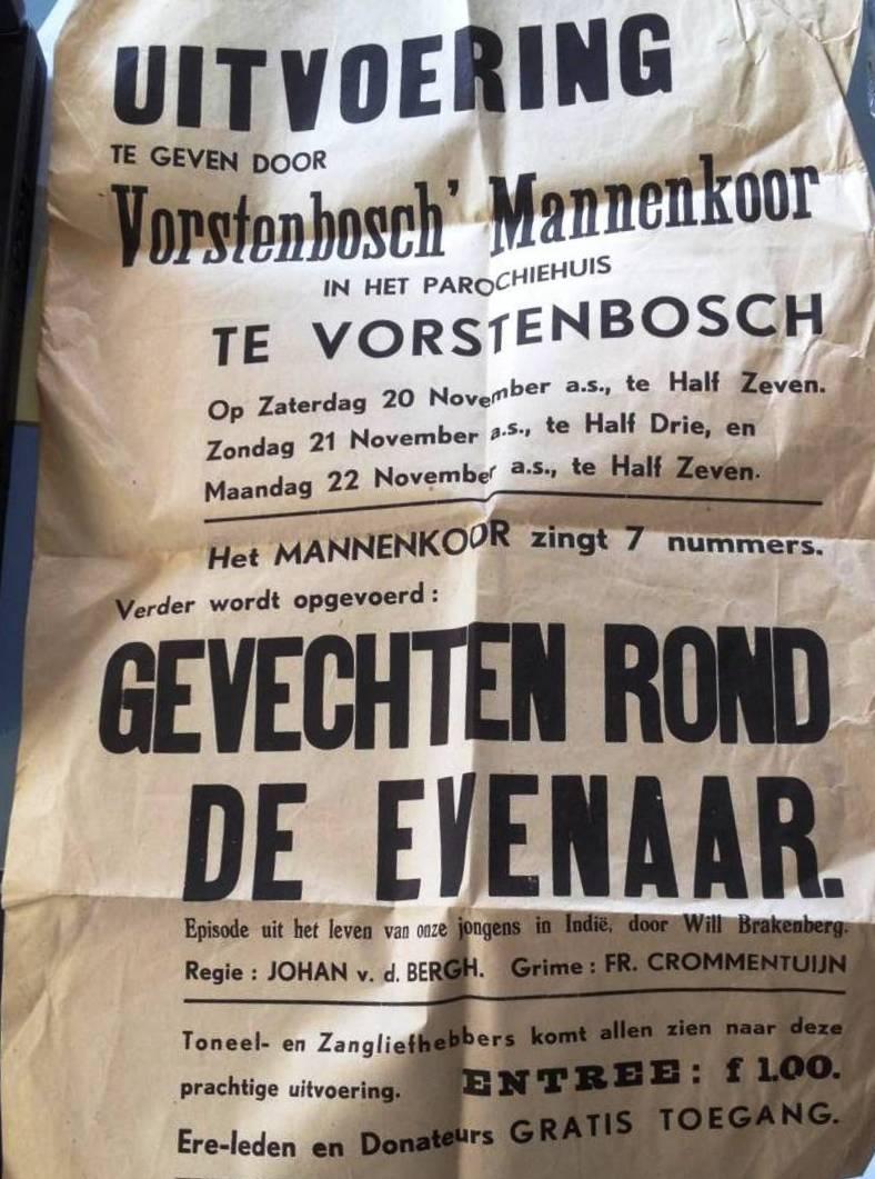 KoorToneelCa1955