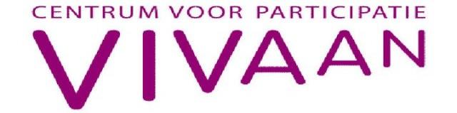 Vacaturebank Vivaan