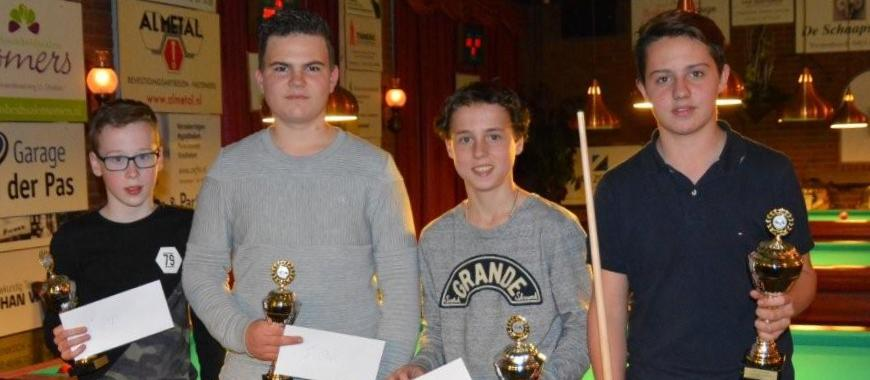 biljartkampioenen_jeugd2016