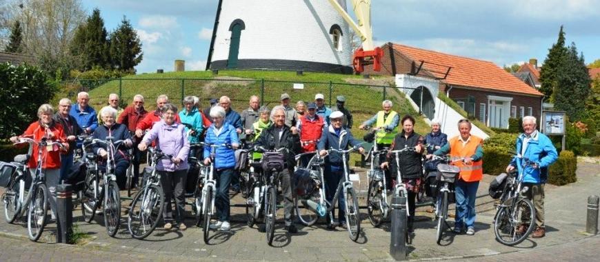 fietsclub